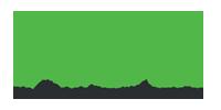 Logo AÖL