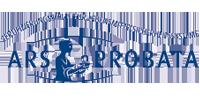 Logo Ars Probata