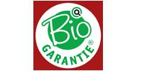 Logo Austria Bio Garantie