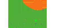 Logo Gäa