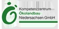 Logo KÖN