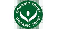 Logo Organic Trust